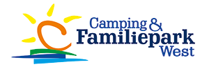 Camping & Familiepark West