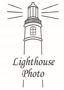 Lighthouse Photo