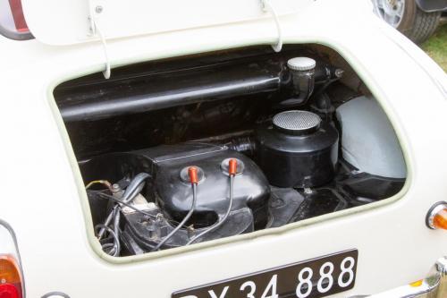 MG 9084