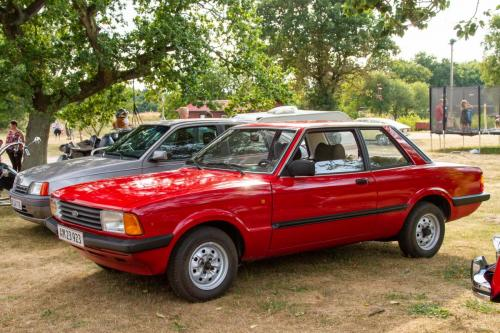 MG 8274