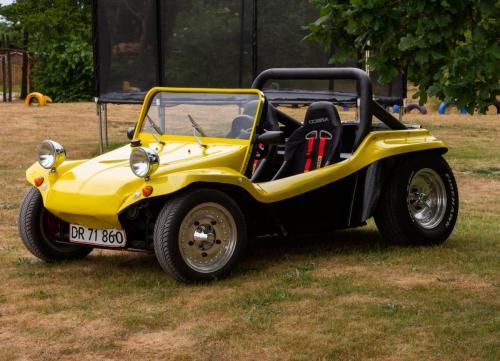 MG 6689