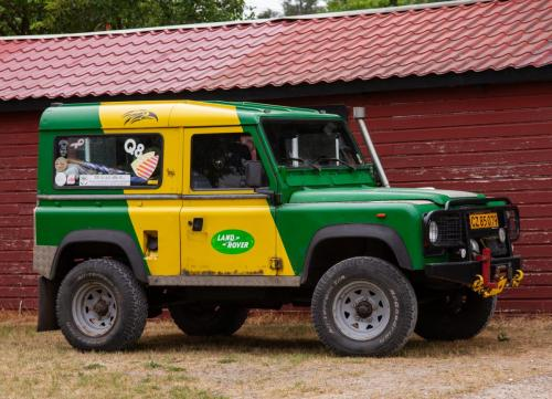 MG 6719