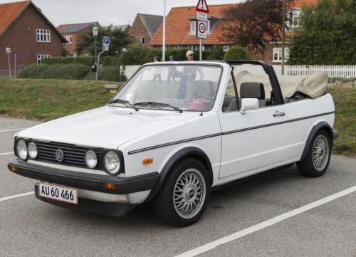 MG 2486